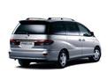 Toyota Previa 2000 года