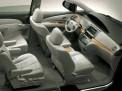 Toyota Previa 2006 года