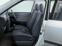 Toyota Probox 2002 года