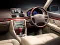 Toyota Progres 1998 года