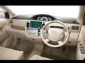 Toyota Raum 2003 года
