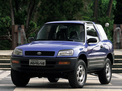 Toyota RAV4 1994 года