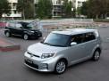 Toyota Rukus