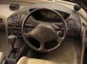 Toyota Sera 1994 года