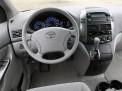 Toyota Sienna 2010 года