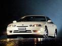 Toyota Soarer 1991 года