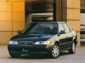 Toyota Sprinter 2000 года