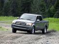 Toyota Tundra 2003 года