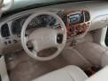 Toyota Tundra 2006 года