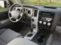 Toyota Tundra 2013 года