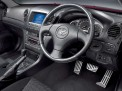Toyota Verossa 2004 года