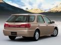 Toyota Vista 2003 года