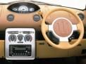 Toyota Will Vi 2001 года