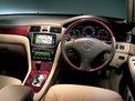 Toyota Windom 2002 года
