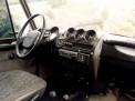 УАЗ 3159 1999 года
