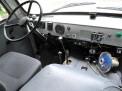 УАЗ 3909 1990 года