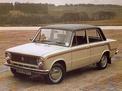 ВАЗ 2101 1977 года