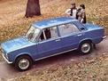 ВАЗ 2101 1978 года