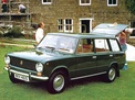 ВАЗ 2102 1977 года