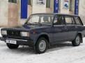ВАЗ 2104 2012 года