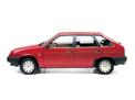 ВАЗ 2109 1991 года