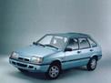 ВАЗ 2109 1996 года