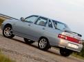ВАЗ 2110 2007 года