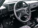 ВАЗ 2121 (4x4) 1977 года