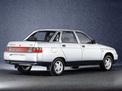 ВАЗ Lada 110 1996 года