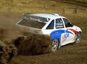 ВАЗ Lada 112 2005 года
