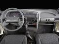 ВАЗ Lada 113