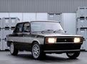 ВАЗ Lada 2105