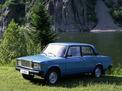 ВАЗ Lada 2107