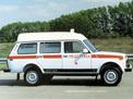 ВАЗ Lada Niva