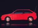ВАЗ Lada Samara 1989 года