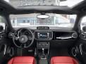 Volkswagen Beetle 2012 года