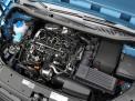 Volkswagen Caddy 2010 года