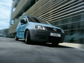 Volkswagen Caddy Kasten 2004 года