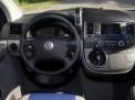 Volkswagen California 2009 года