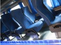 Volkswagen Crafter 2011 года