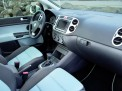 Volkswagen CrossGolf 2010 года