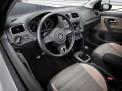 Volkswagen CrossPolo 2015 года