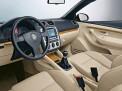 Volkswagen Eos 2011 года