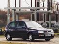 Volkswagen Golf 1994 года