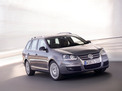 Volkswagen Golf 2007 года