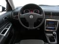 Volkswagen Golf 2008 года