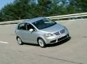 Volkswagen Golf 2010 года