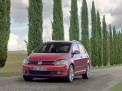 Volkswagen Golf 2010 года