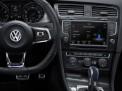 Volkswagen Golf GTE 2014 года