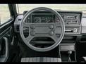 Volkswagen Golf GTI 1983 года